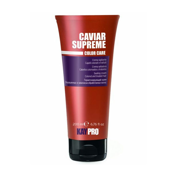 caviar6