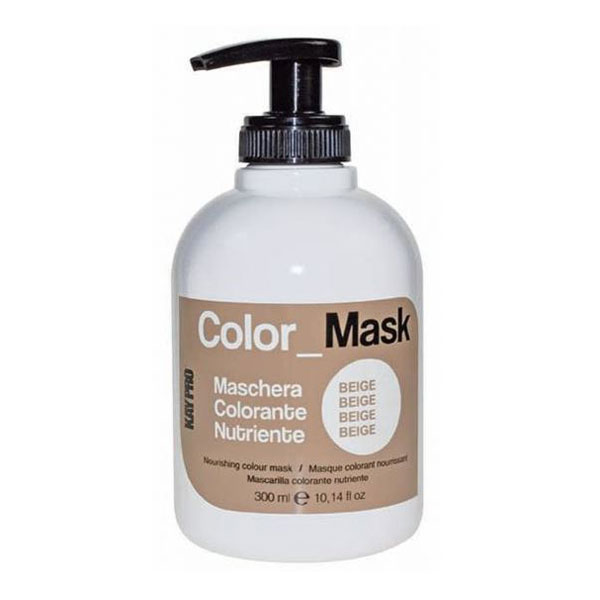 color-mask-bez
