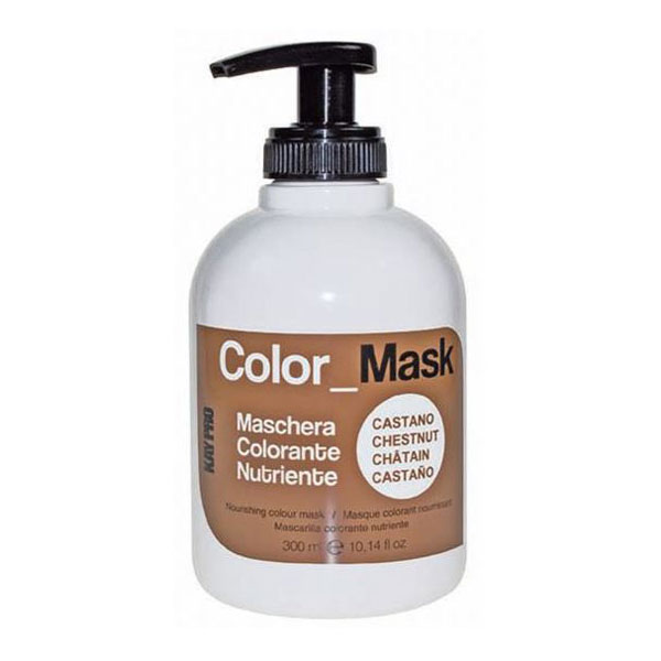 color-mask-chestnut