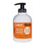 color-mask-narancasta