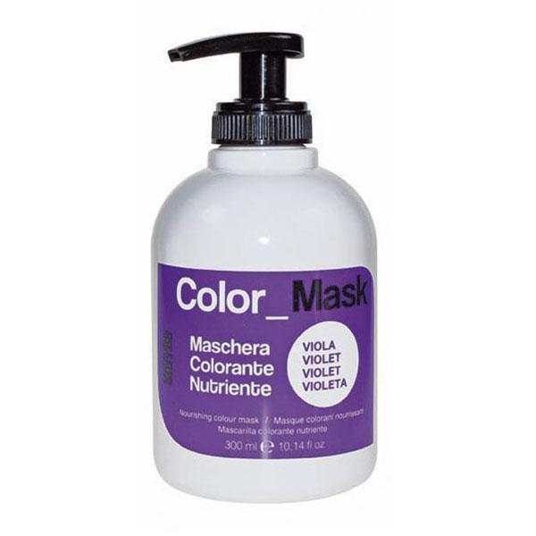 color-mask-violet
