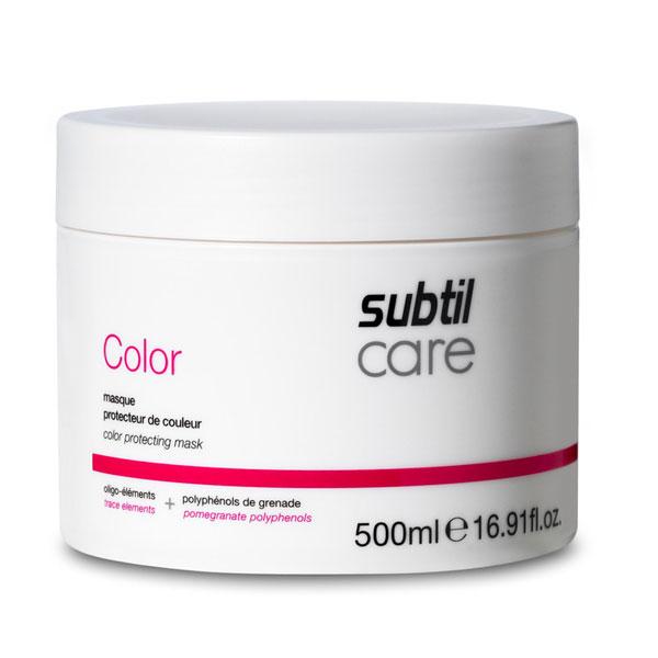 color-maska-500ml