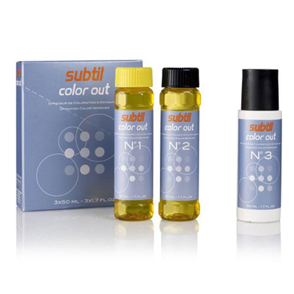 color-out-za-web