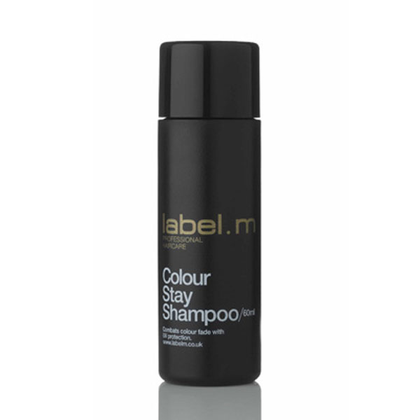 color-stay-shampoo-for-web