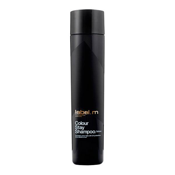colour-stay-shampoo-300ml