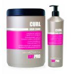 curl-regenerator