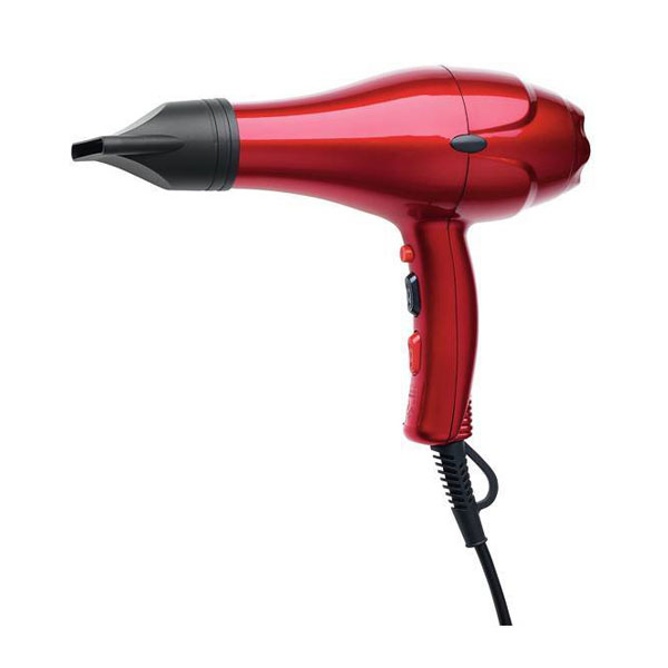 dreox-professional-hair-dryer-1