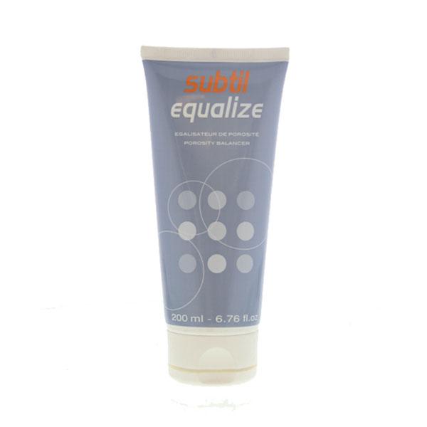 egalisateur-de-porosite-200ml-subtil-equalize