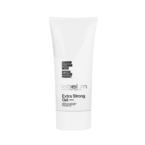 extra-strong-gel-150ml
