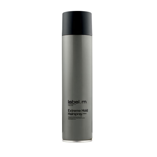 extreme-hold-hair-spray-400ml