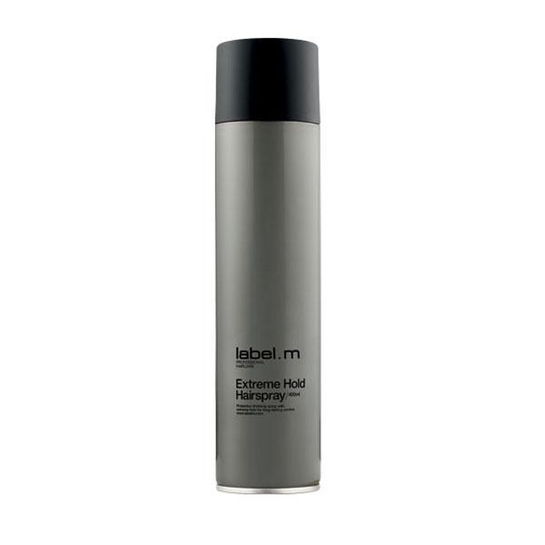 extreme-hold-hair-spray-400ml