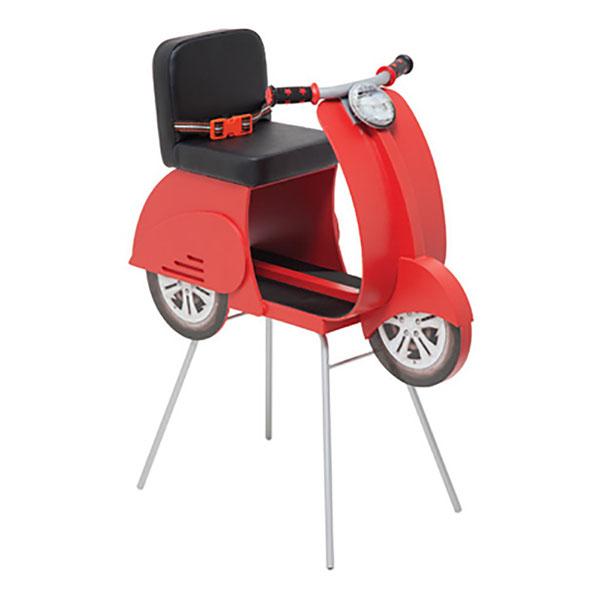 fauteuil-enfant-vespabike-vespa-rouge_225020600022_1