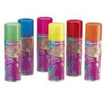 fluorescent-hair-colour-spray