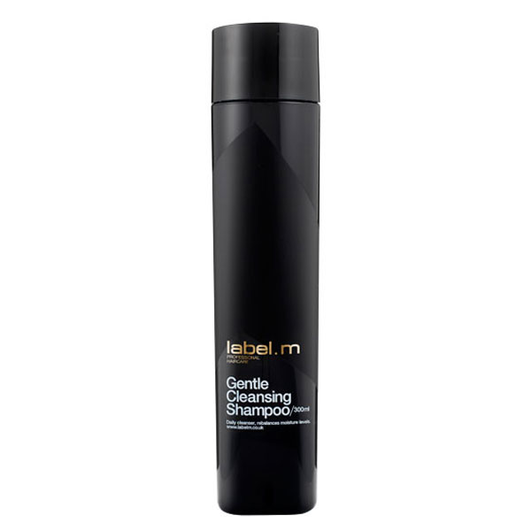 gentle-cleansing-shampoo-300ml