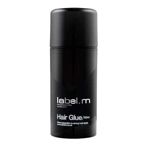 hair-glue-100ml