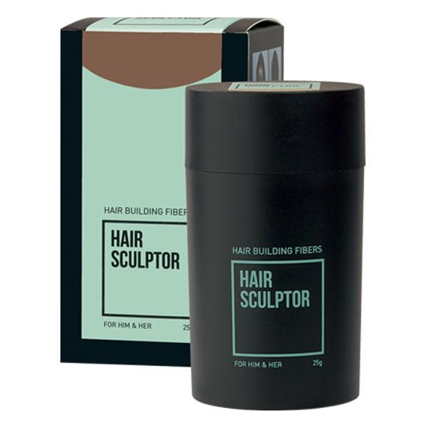 hair-sculptor-pack