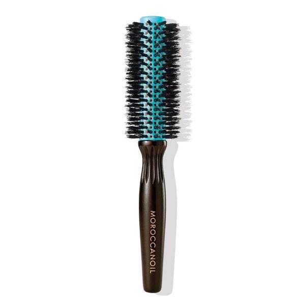 hair_boarbrush_25_1
