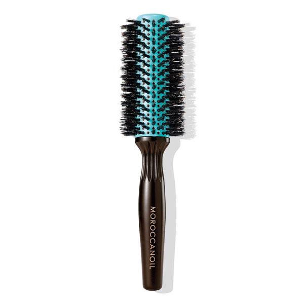 hair_boarbrush_35_1