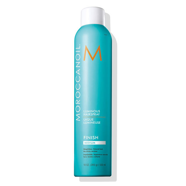 hair_hairspray_medium_5