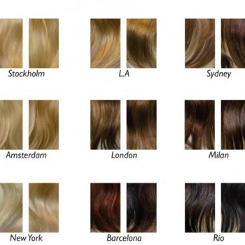 hairdress_colors