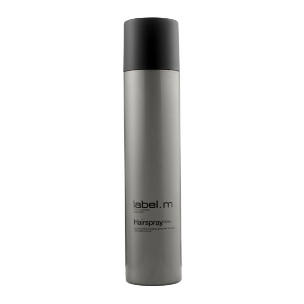 hairspray-300ml