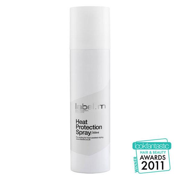 heat-protection-spray-200ml