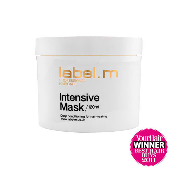 intensive-mask-120ml