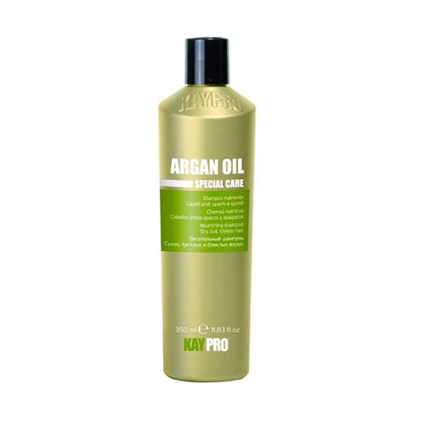 jorgegoncalves_kaypro_argan_shampoo_peq