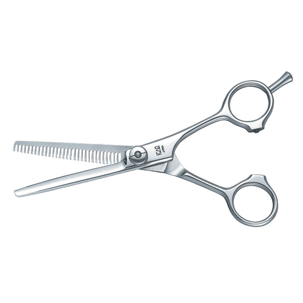 kasho-texturizing-scissors-mysalontools-kgrt30bb