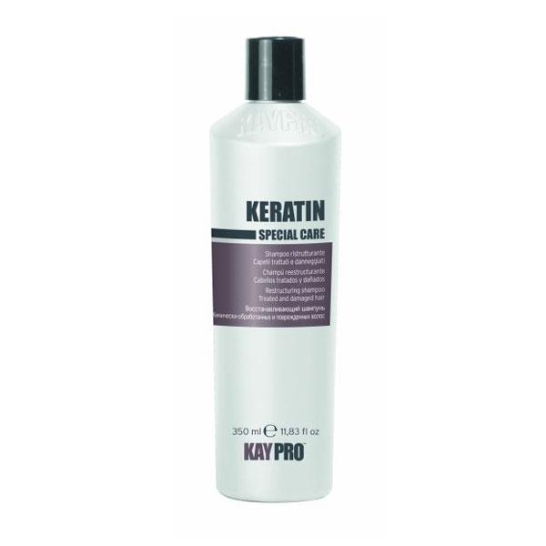 keratin-21