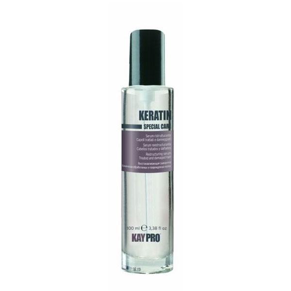 keratin-31-solo