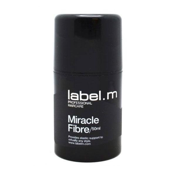 label-m-miracle-fibre