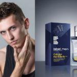 label.men-Cologne-Hair-and-Body-hrvatska