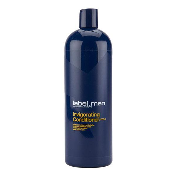 label.men-Invigorating-Conditioner