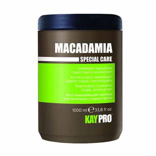macadamia-maska-1000ml-za-web