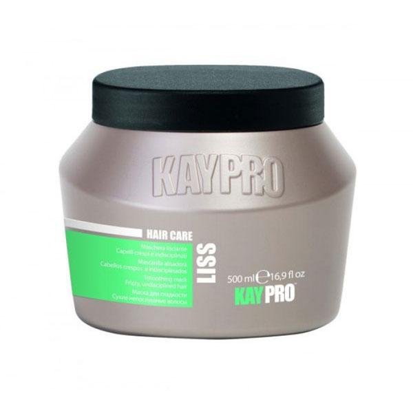 maska-liss-500-ml