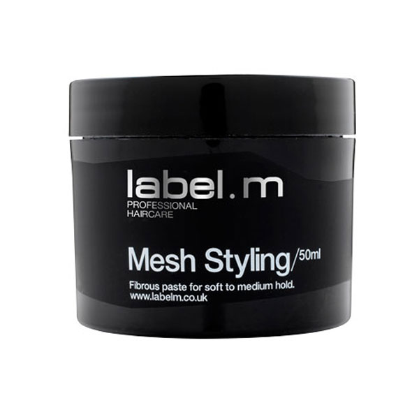 mesh-styling-50ml