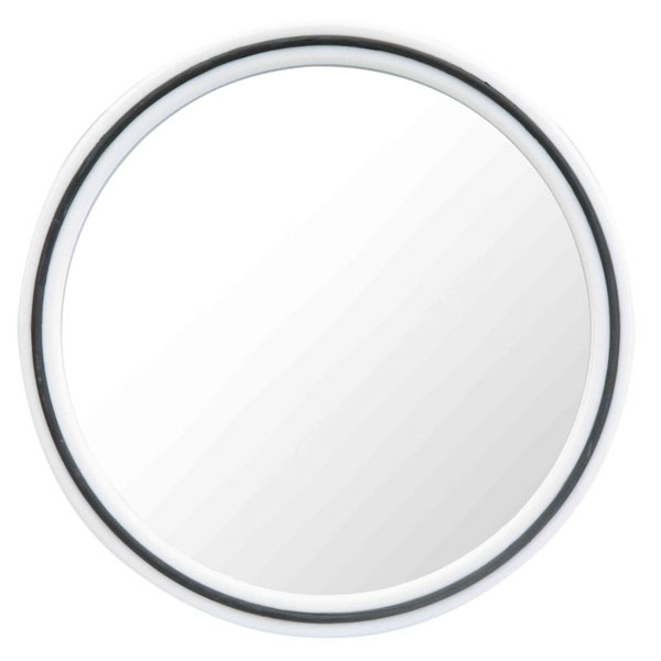 miroir-magic-22cm