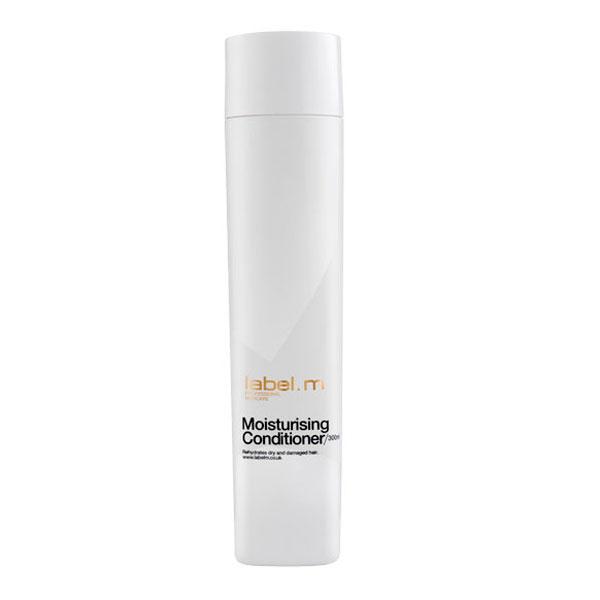 moisturising-conditioner-300ml1