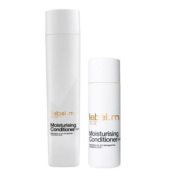 moisturising-conditioner