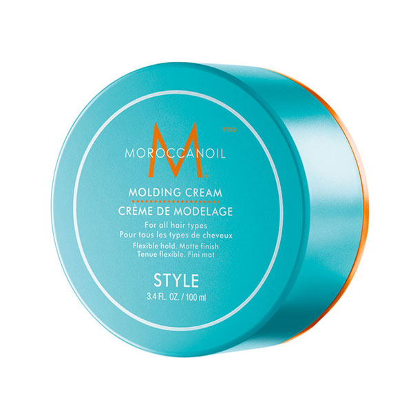 moroccanoil-molding-cream-100ml