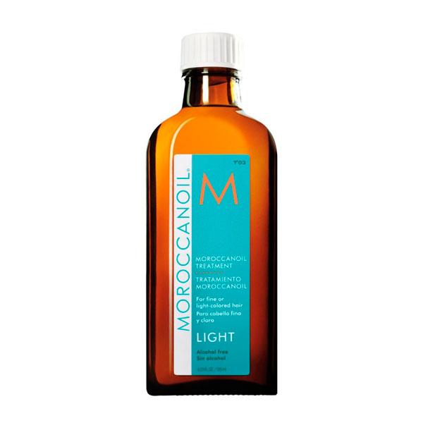 moroccanoil-treatment-light-naturalny-olejek-arganowy-do-wlosow-cienkich-i-delikatnych-125-ml