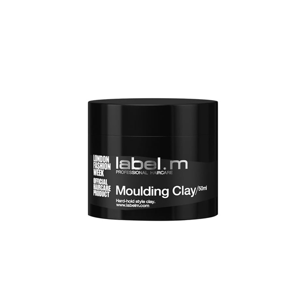 moulding clay1