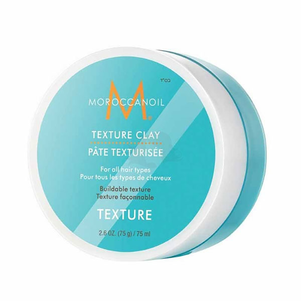 mr091_moroccanoil-texture-clay-75-ml