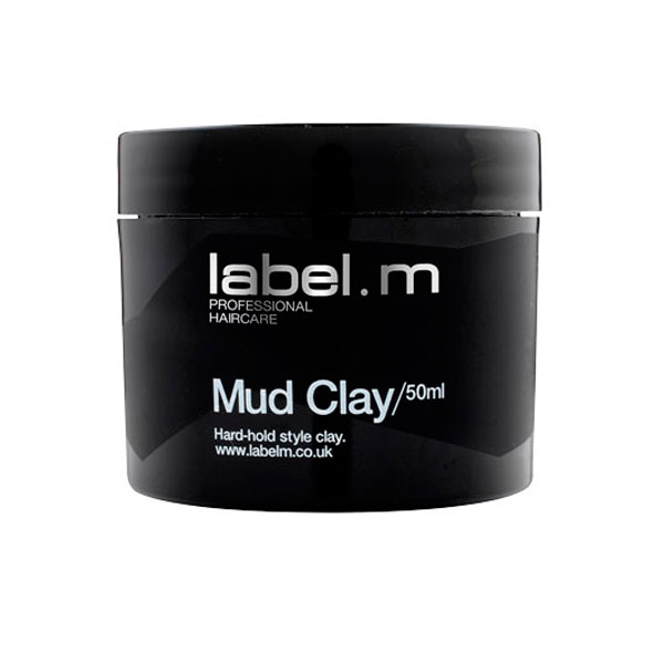 mud-clay-50ml