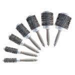olivia-garden-ceramic-ion-thermal-hair-brush