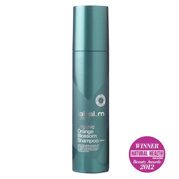 organic-orange-blossom-shampoo-200ml
