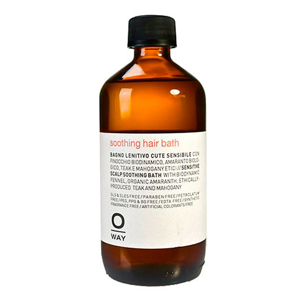 ow_soothing_hair-bath_240ml_2