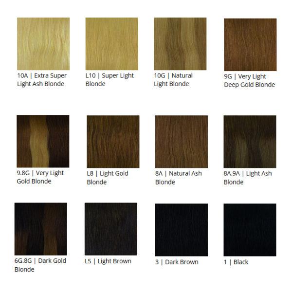 paleta boja12