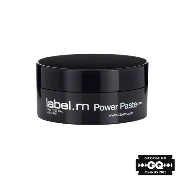 power-paste-50ml